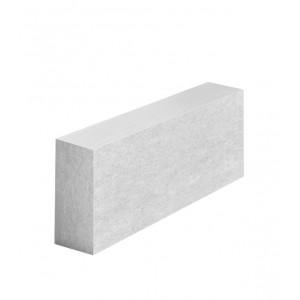 Стеновой полнотелый газоблок Ютонг D500 размером 200x250x600 мм