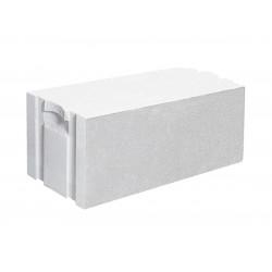 Силикатный блок Бонолит D500 625х250х375 мм
