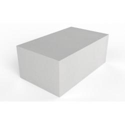 Газосиликатный блок Bikton D400 600х250х150 мм