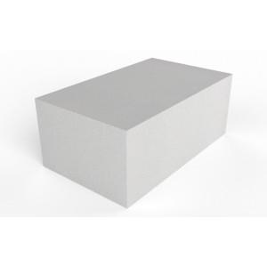 Газосиликатный блок Bikton D400 размером 600х250х150 мм