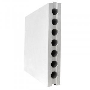 Стеновой пустотелый газоблок Бетолекс D700 размером 100х300х600 мм
