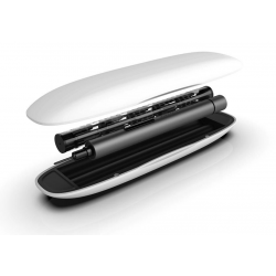 Аккумуляторная отвёртка Xiaomi WowStick 1FS