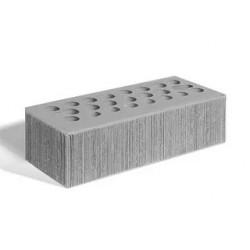 Керамический облицовочный еврокирпич Керма М-150 бархат