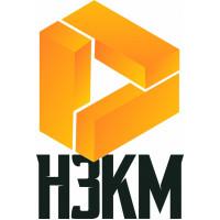 Производитель Новомосковский завод керамических материалов