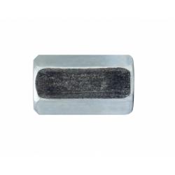 Гайка удлиненная для шпильки М16 TECH-KREP 200 шт.