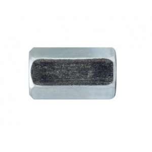 Гайка М16 удлиненная для шпильки TECH-KREP DIN 6334