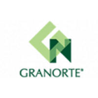Производитель Granorte