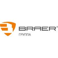 Производитель кирпичный завод «Braer»
