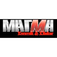 Производитель ООО «Магма Керамик»