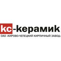 Производитель Кирово-Чепецкий кирпичный завод