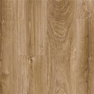 Ламинат бытовой Living Expression натуральный дуб светло-коричневый