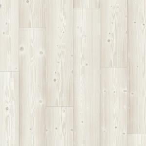 Ламинат 33 класса Pergo Original Excellence Sensation Modern Plank 4V сосна белая