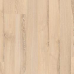 Бежевый ламинат Parador Classic 1050 тропический ясень , 8 мм