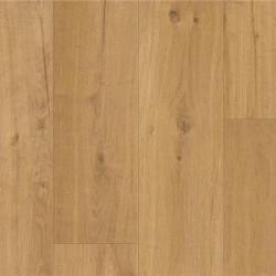Ламинат Pergo Original Excellence Sensation Modern Plank 4V дуб светло-коричневый, 8 мм