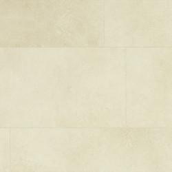 Ламинат Balterio Pure Stone известняк, 8 мм