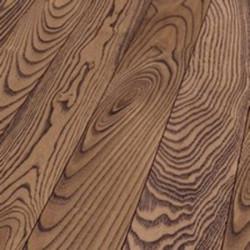 Ламинат Kronotex Mammut ясень брендовый, 12 мм